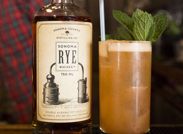Tile huckberry sonoma distilling co rye whiskey cocktails header
