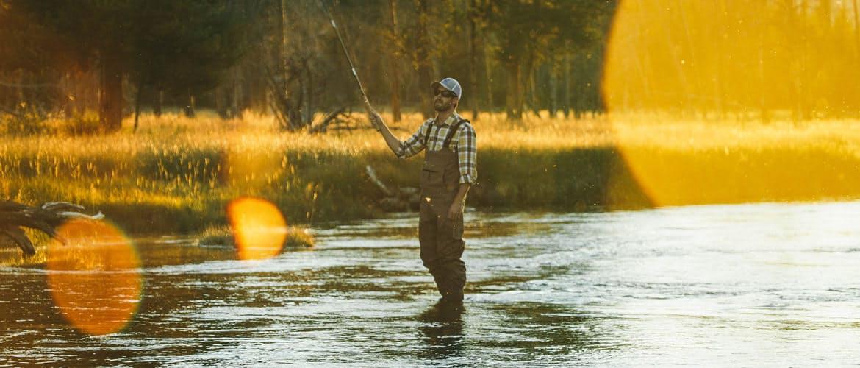 Hero huckberry how to fish tenkara header.jpg?ixlib=rails 2.1
