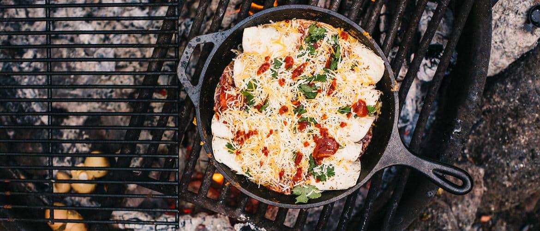 Hero huckberry provisions campfire enchiladas header.jpg?ixlib=rails 2.1