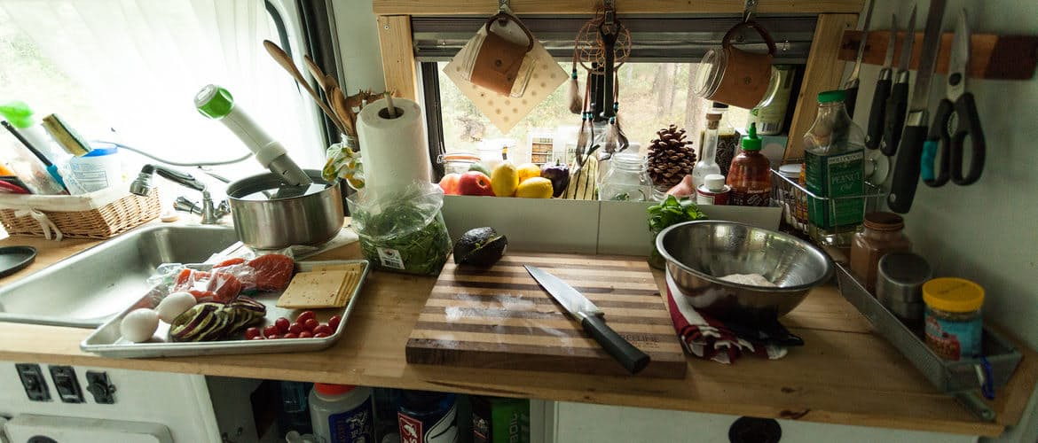 Hero huckberry cooking in small spaces tinder to sprinter header.jpg?ixlib=rails 2.1