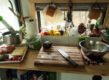 Tile huckberry cooking in small spaces tinder to sprinter header