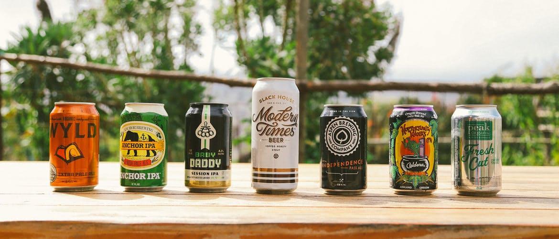 Hero huckberry fall beer guide 2015 header.jpg?ixlib=rails 2.1