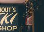 Thumbnail huckberry oldest ski shop lahouts header