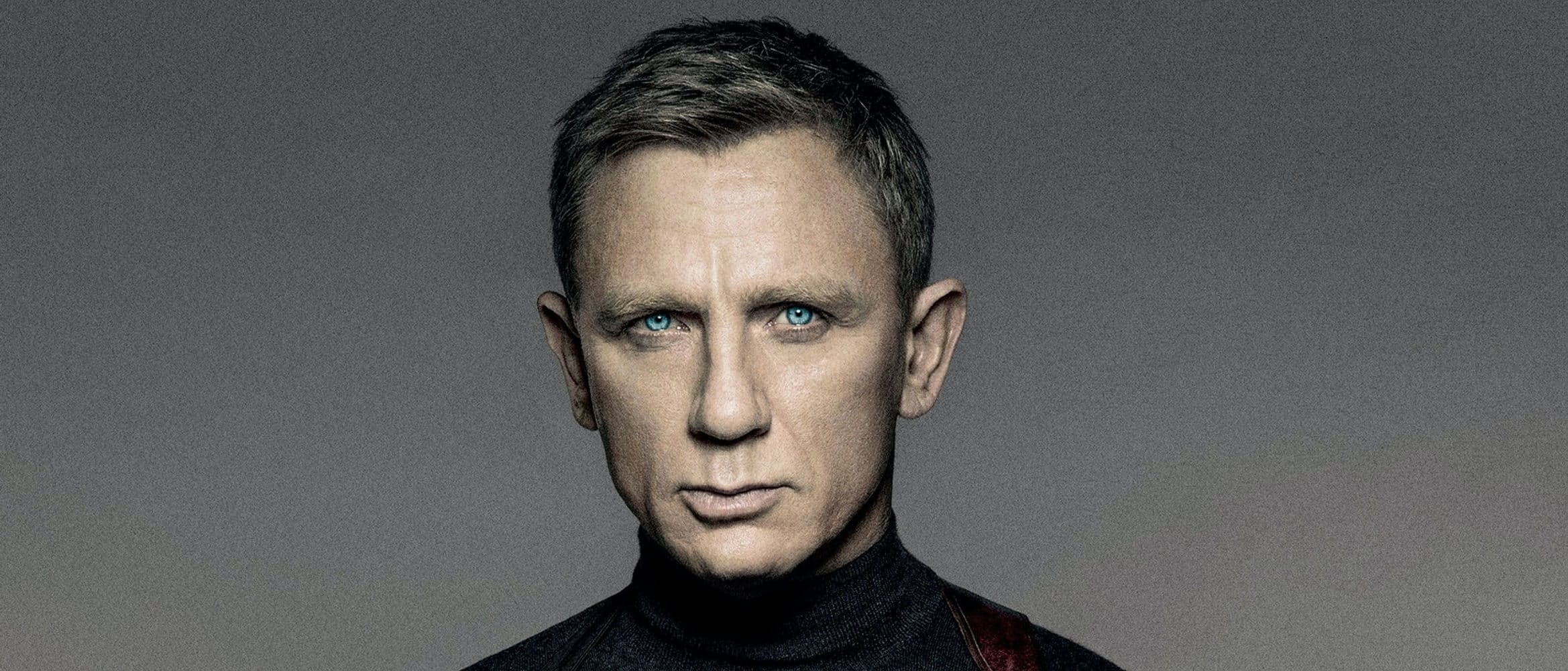 Featured 2x daniel craig spectre face header.jpg?ixlib=rails 2.1