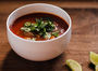 Thumbnail huckberry provisions thanksgiving leftovers turkey posole boyte header