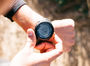 Thumbnail huckberry suunto guide boyte header