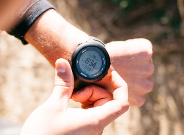 Tile huckberry suunto guide boyte header