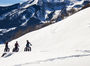 Thumbnail huckberry fat bikes whitney james 2