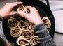 Thumbnail huckberry provisions cinnamon rolls boyte header5
