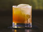 Thumbnail huckberry provisions apple brandy holiday punch alembic header