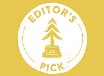 Tile featured huckberry editor s picks 2015 hero2