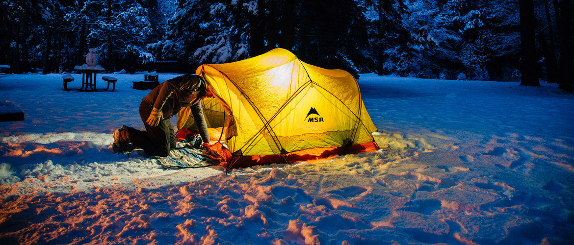 Featured 0104winter camping 16headerb