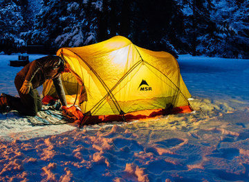 Tile 0104winter camping 16headerb