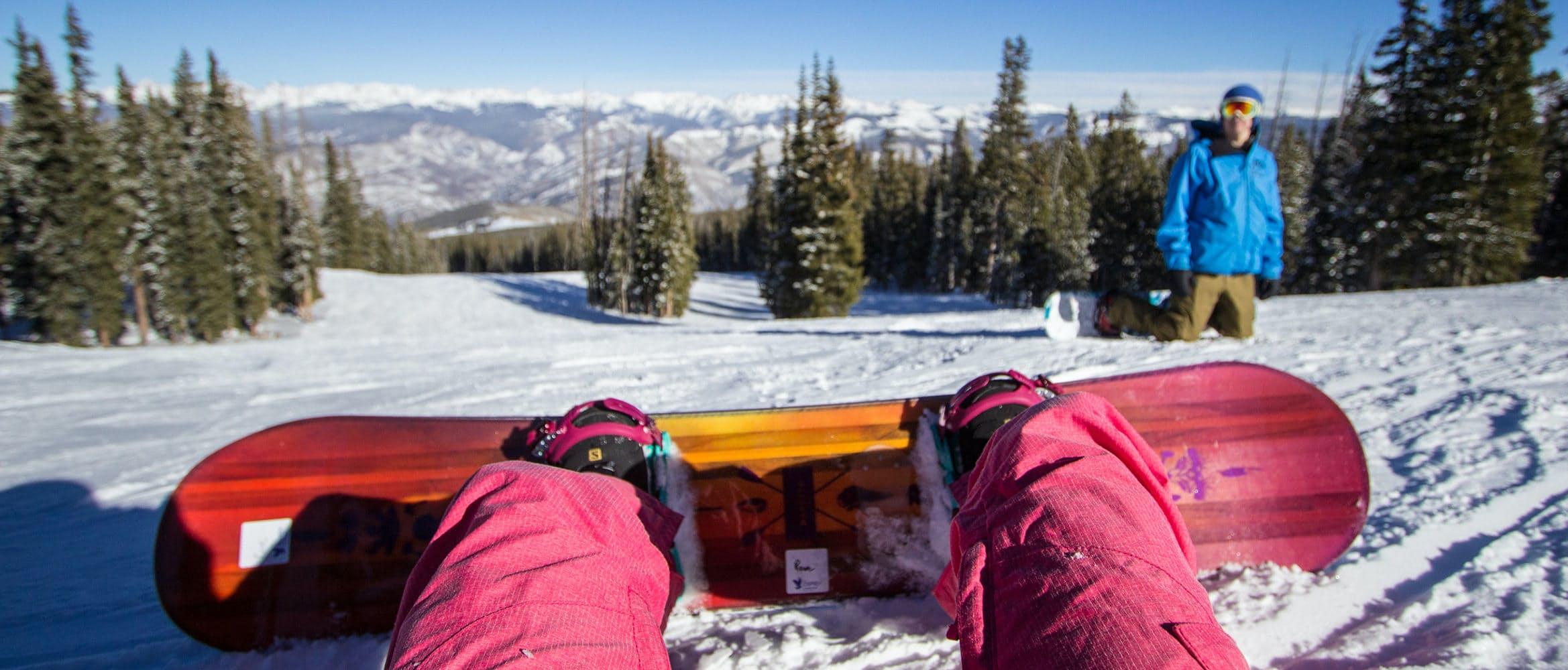 Featured 2x huckberry learning how to snowboard bryan rowe 7.jpg?ixlib=rails 2.1