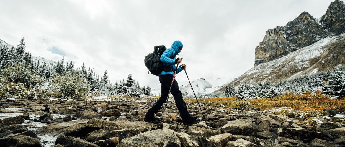 Featured huckberry explorer s guide jasper brinlee header