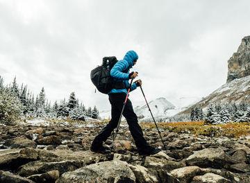 Tile huckberry explorer s guide jasper brinlee header