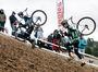 Thumbnail huckberry cyclocross championship bokanev header