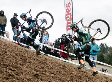 Tile huckberry cyclocross championship bokanev header