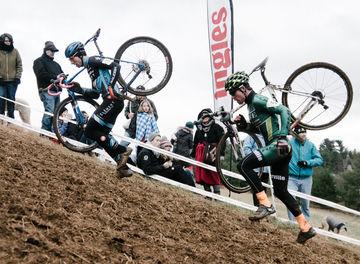 Tile huckberry cyclocross championship bokanev header