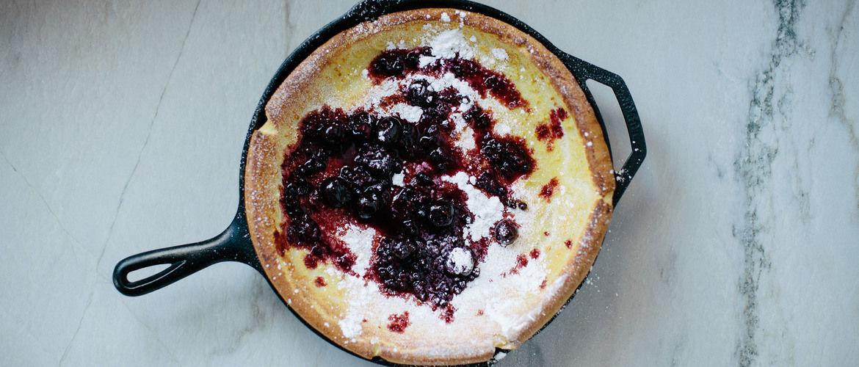 Featured huckberry provisions valentine s day boyte header