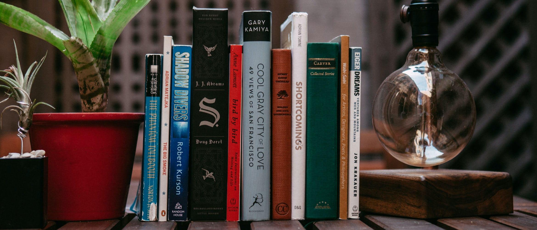 Featured 2x books huckberry journal recommendations.jpg?ixlib=rails 2.1