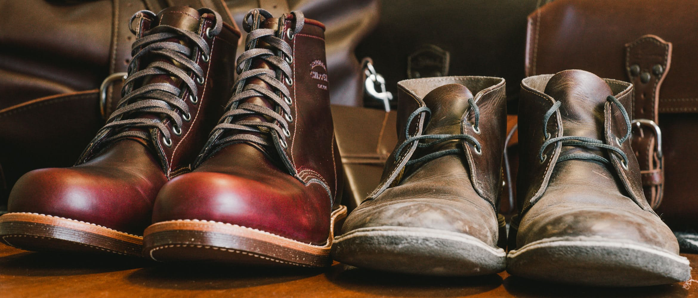 Featured 2x huckberry weather proof boots shenal header.jpg?ixlib=rails 2.1