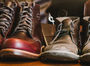 Thumbnail huckberry weather proof boots shenal header