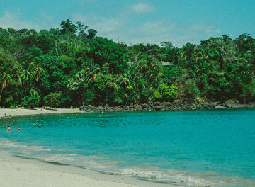 Tile huckberry one thing costa rica kylie turley header