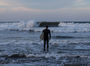 Thumbnail huckberry cold water surfing bryson malone header