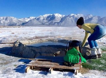 Tile huckberry hot springs mammoth liv combe header v2