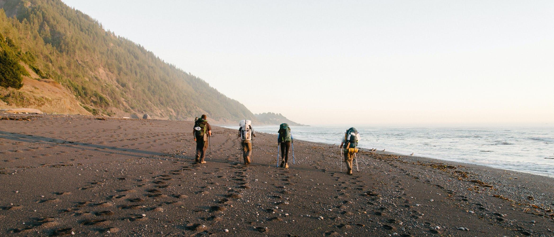 Featured 2x huckberry lost coast trail alyx schwarz header.jpg?ixlib=rails 2.1