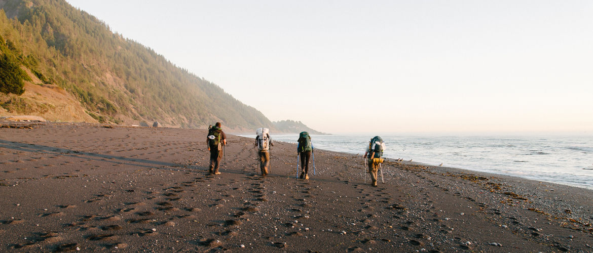 Featured huckberry lost coast trail alyx schwarz header