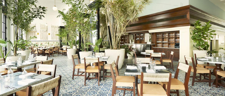 Featured huckberry shelter american trade hotel michaela trimble header