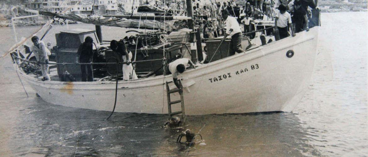 Featured journal header sponge diving huckberry tonyworking1960s1