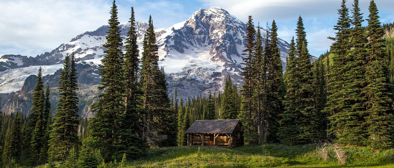 Featured 2x huckberry cabin chronicles alex souza header.jpg?ixlib=rails 2.1