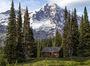 Thumbnail huckberry cabin chronicles alex souza header