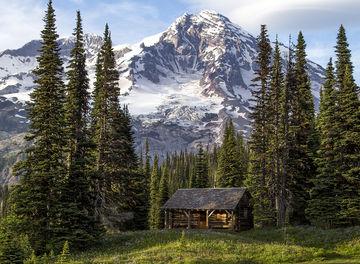 Tile huckberry cabin chronicles alex souza header