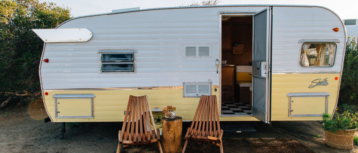 Featured huckberry shelter the holidays fresh off the grid header