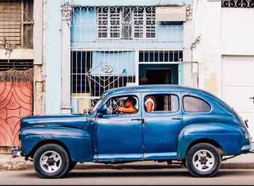Tile huckberry a journey through cuba fresh off the grid header