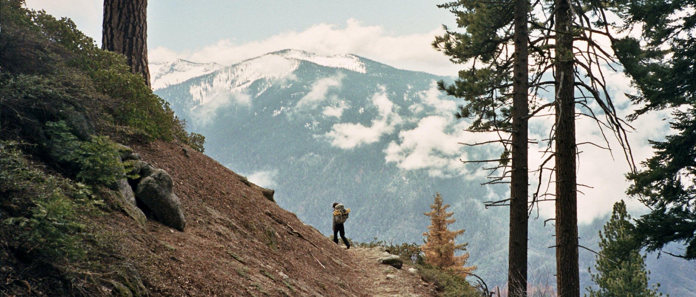 Featured 2x header 05042016 mothers day hiking 013.jpg?ixlib=rails 2.1