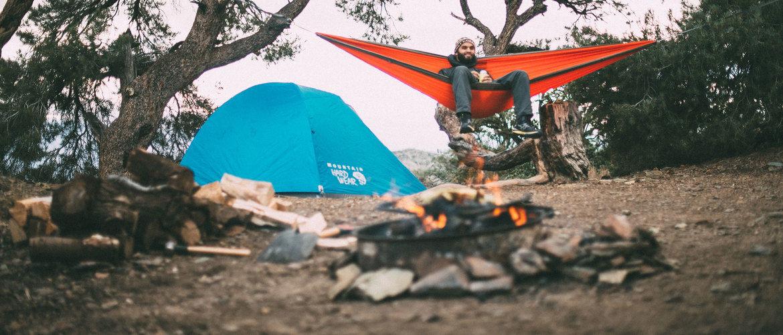 Featured header hammock camping 05192016