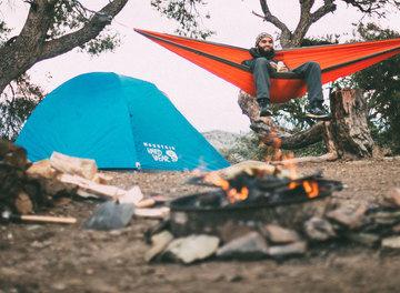 Tile header hammock camping 05192016