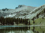 Thumbnail huckberry great basin national park kylie turley backpacking header1