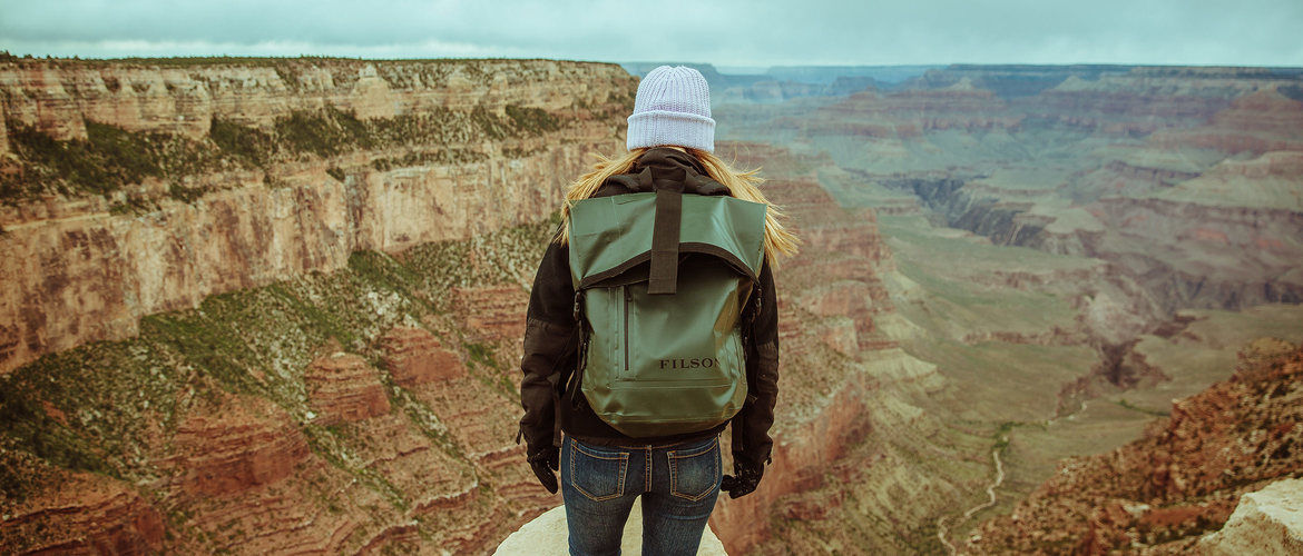 Featured huckberry grand canyon national park kylie turley cutting room floor header