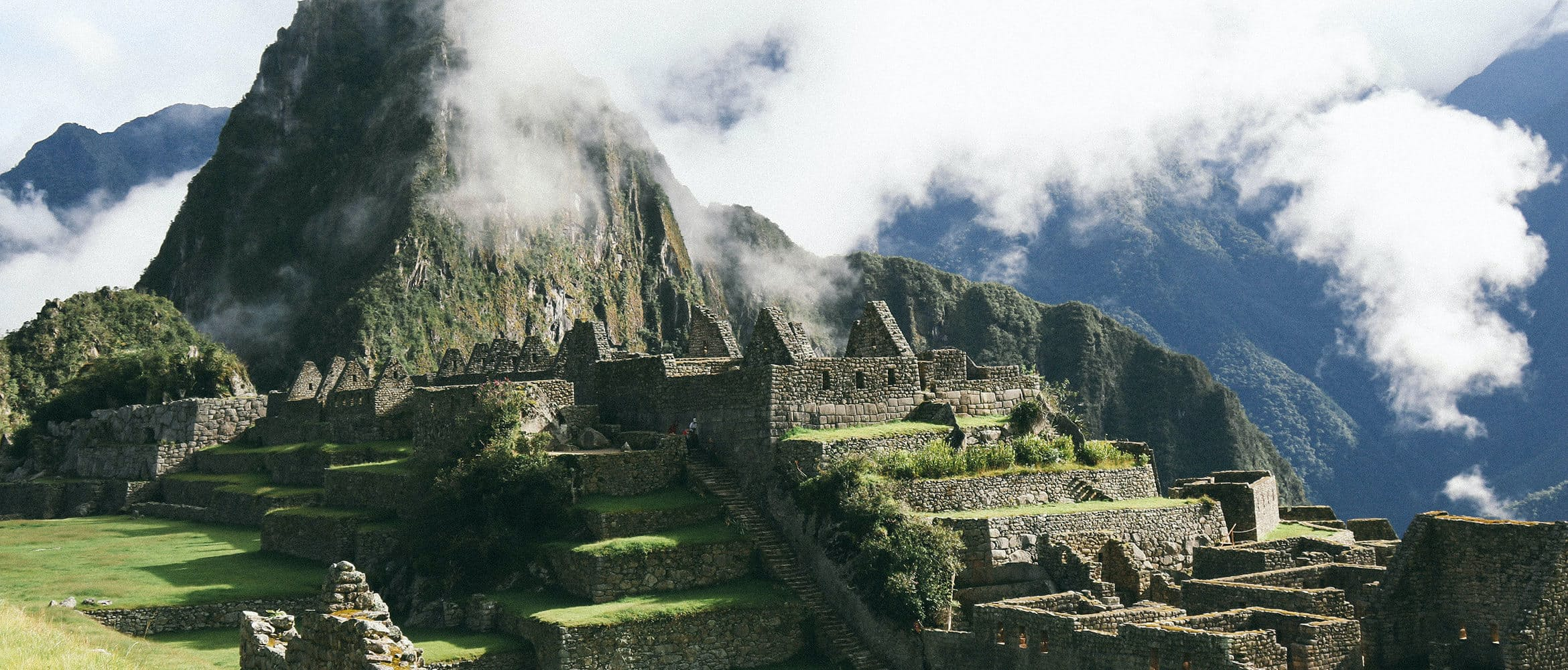 Featured 2x huckberry attainable bucket list adventure machu picchu michaela trimble header.jpg?ixlib=rails 2.1