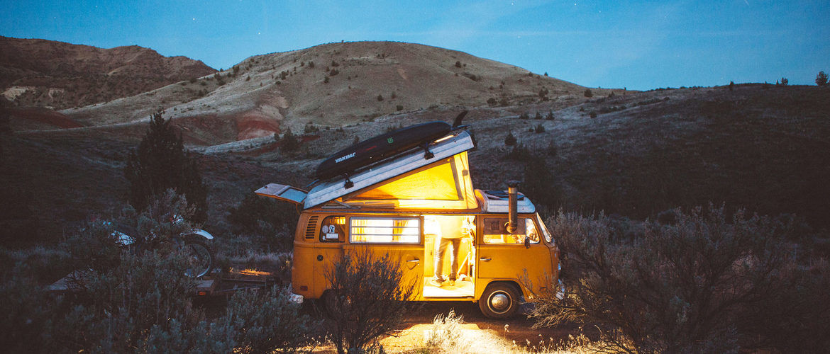 Featured huckberry 5 things forrest mankins header