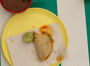 Thumbnail huckberry mexican food jason thomas fritz header