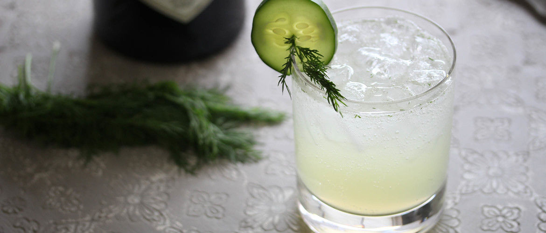 Featured huckberry provisions west winds gin tim hawken header
