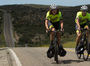 Thumbnail huckberry intro to bikepacking james stout header
