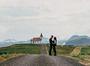 Thumbnail huckberry adventure wedding jesse pafundi header1